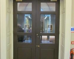 Bespoke oak doors bespoke timber interior exterior doors bespoke doors jms bespoke internal doors planetlyrics Images